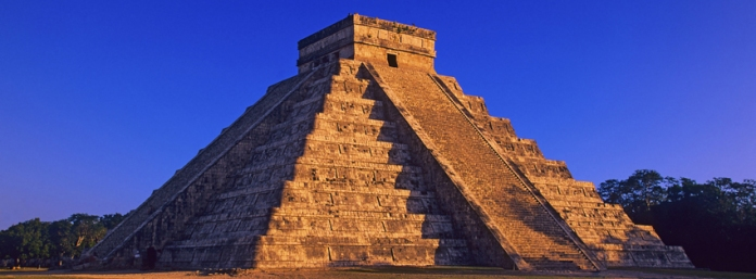 aztec_pyramid_cover_1