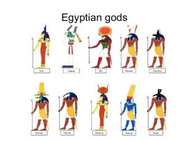 egyptian-gods-1-638
