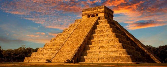 maya-pyrami_1024