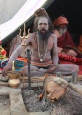 Naked Guru