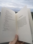 Book: Me Dia