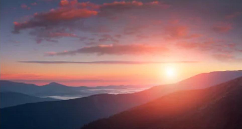 Sunrise-awakening.jpg