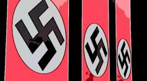 swastika.